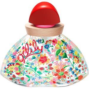 Oilily - Oilily - Eau de Parfum Spray