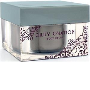 Oilily - Ovation - Body Cream