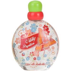 Oilily - Papillon - Eau de Toilette Spray