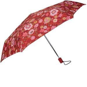 Oilily - Regenschirme - Regenschirm