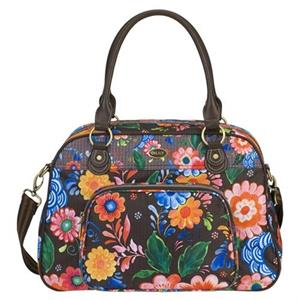 Oilily - Taschen - Carry All