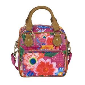Oilily - Taschen - S Handbag