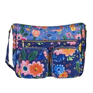 Oilily - Taschen - Shoulder Bag A4