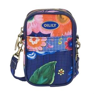 Oilily - Taschen - XS Shoulderbag