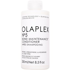 Olaplex - Strengthening and protection - Bond Maintenance Conditioner No.5