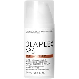 Olaplex - Strengthening and protection - Bond Smoother No.6