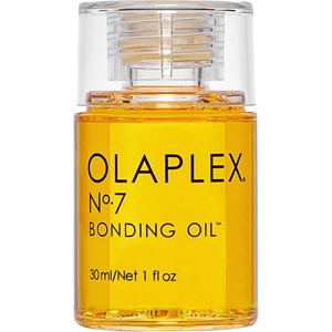 Olaplex - Versteviging en bescherming - Bonding Oil No.7