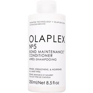 Olaplex - Strengthening and protection - Bond Maintenance Conditioner No.5