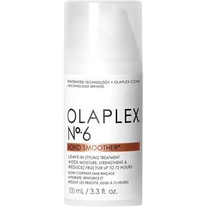 Olaplex - Stärkung und Schutz - N°6 Bond Smoother