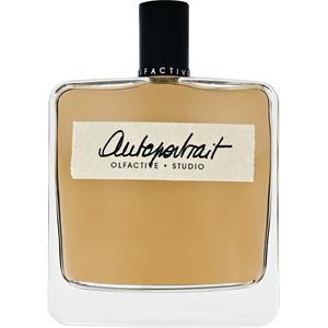 olfactive-studio-unisexdufte-autoportrait-eau-de-parfum-50-ml