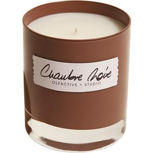 Chambre Noire Scented Candle By Olfactive Studio Parfumdreams