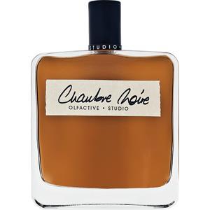 Olfactive Studio - Chambre Noire - Eau de Parfum