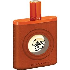 olfactive studio chypre shot