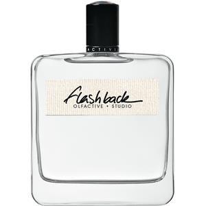 Olfactive Studio - Flash Back - Eau de Parfum