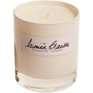 olfactive-studio-unisexdufte-lumiere-blanche-duftkerze-300-g