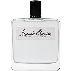 Olfactive Studio - Lumière Blanche - Eau de Parfum