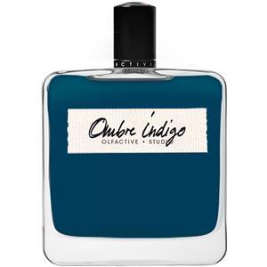 Olfactive Studio - Ombre Indigo - Eau de Parfum