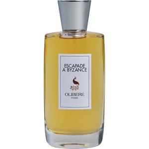 Image of Olibere Paris Damendüfte Escapade à Byzance Eau de Parfum Spray 100 ml