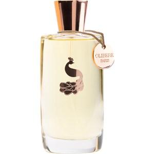 Olibere Paris - Les Mythiques - Leather Attraction Eau de Parfum Spray