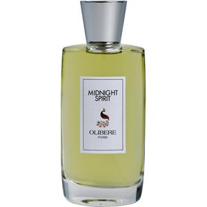 Olibere Paris Herrendüfte Midnight Spirit Eau d...
