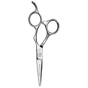 """Olivia Garden - Silk Cut Pro - RH 5,0"""" Hair Cut Shear"""