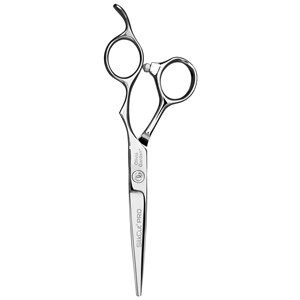 """Olivia Garden - Silk Cut Pro - RH 5,75"""" Zoll Hair Cut Shear"""