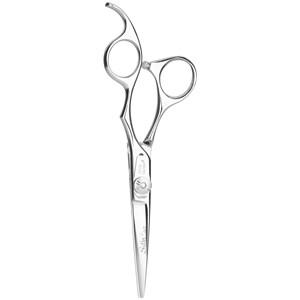 """Olivia Garden - Silk Cut - RH 5,75"""" Hair Cut Shear"""