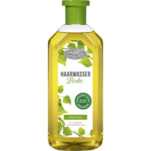 Original Hagners - Hair care - Haarwasser