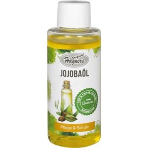 Original Hagners - Body care - Jojobaöl