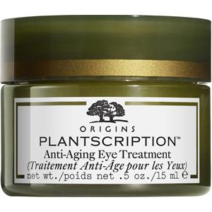 Origins - Anti-ageing skin care - Plantscription Anti-Aging Eye Treatment