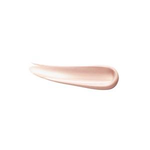 Origins - Eye care - GinZing Refreshing Eye Cream To Brighten And Depuff
