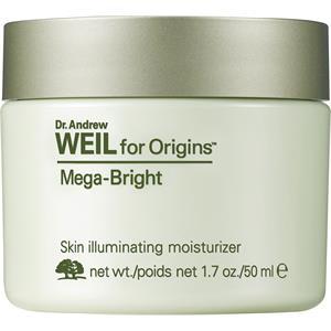 origins-gesichtspflege-feuchtigkeitspflege-dr-andrew-weil-for-origins-mega-bright-skin-illuminating-moisturizer-50-ml