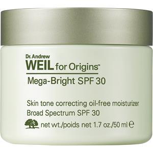 origins-gesichtspflege-feuchtigkeitspflege-dr-andrew-weil-for-origins-mega-bright-skin-tone-correcting-oil-free-moisturizer-spf-30-50-ml