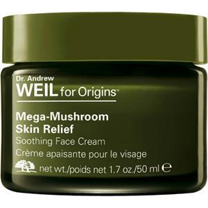 origins-gesichtspflege-feuchtigkeitspflege-dr-andrew-weil-for-origins-mega-mushroom-skin-relief-soothing-face-cream-50-ml