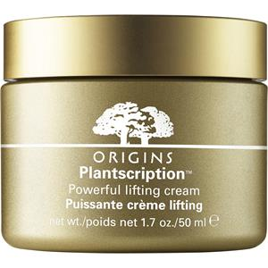 Origins - Feuchtigkeitspflege - Plantscription Powerfull Lifting Cream