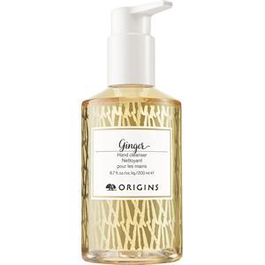 Origins - Mani e piedi - Ginger Hand Cleanser
