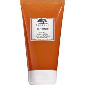 Origins - Reinigung & Peeling - GinZing Refreshing Scrub Cleanser
