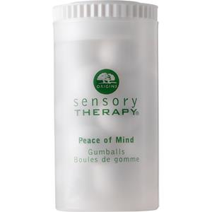 Origins - Sensory Therapy - Peace Of Mind Gumballs
