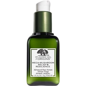 Origins - Seren - Dr. Andrew Weil for Origins Mega-Mushroom Advanced Face Serum