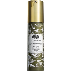 Origins - Seren - Plantscription Anti-Aging Power Serum