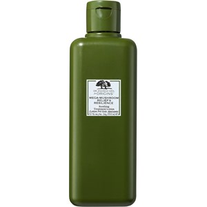 Origins - Toner & Lotions - Dr. Andrew Weil for Origins Mega-Mushroom Soothing Treatment Lotion