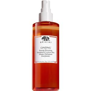 Origins - Toners & Lotions - GinZing Energy Boosting Treatment Lotion Mist