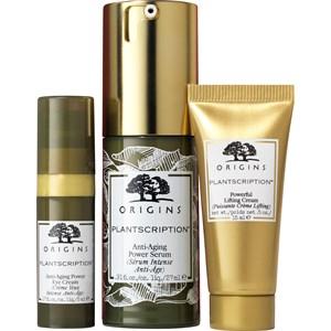 Origins - Precention skin aging - Gift Set