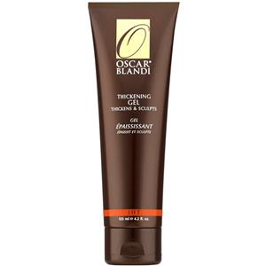 Oscar Blandi - Lift - Thickening Gel