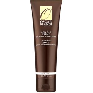 Oscar Blandi - Polish - Blow Out Creme