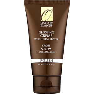 Oscar Blandi - Polish - Glossing Cream