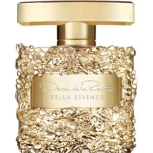 Oscar de la Renta - Bella Essence - Eau de Parfum Spray