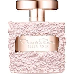 Oscar de la Renta - Bella Rosa - Eau de Parfum Spray