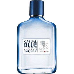 Otto Kern - Casual Blue - After Shave Lotion