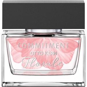 Otto Kern - Commitment Florale - Eau de Parfum Spray